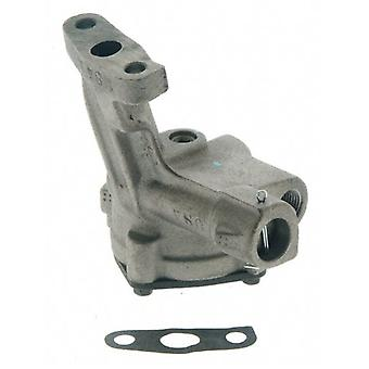 Sealed Power 224-41166 Oil Pump