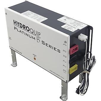 Hydro-Quip YUEL2VL-0500HE6 115V/230V Cords Control System