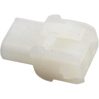 AMP A1449-ND 2-Pin Female Cap Housing