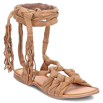 Gioseppo 4043576 4043576TAUPE ellegant summer women shoes