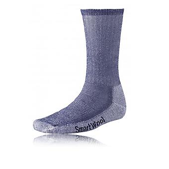 SmartWool Hike Medium Crew Walking Socks - AW20