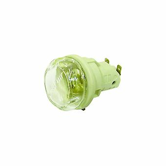 Indesit Oven Lamp Assembly (50mm)