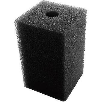 Eden WaterParadise 57667 Set 521 Aquarium replacement foam filter