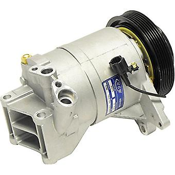 UAC CO 10874JC airco Compressor