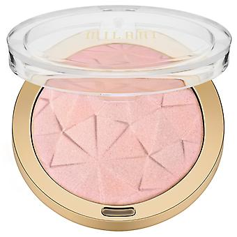 Milani Hypnotic Lights Powder Highlighter - 02 Luminous Light