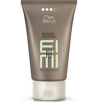 Wella EIMI robust tekstur mat pasta 75ml