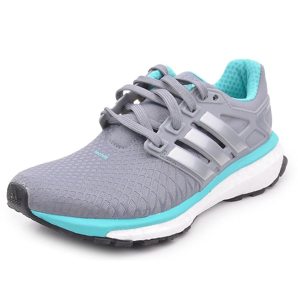Adidas Energy Boost 2 Atr M18753 runing all year women shoes