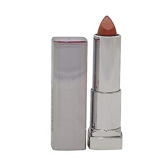 Maybelline Color Sensational High Shine Lip Color