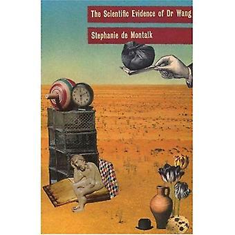 Les preuves scientifiques du Dr Wang
