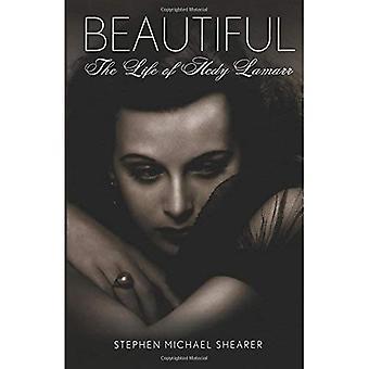 Vakre: Livet til Hedy Lamarr