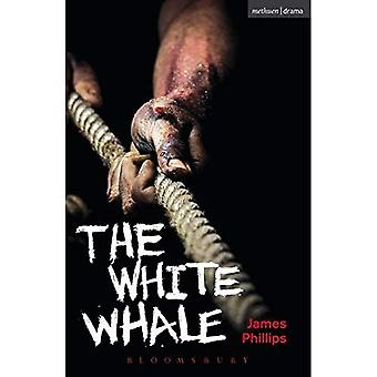 The White Whale (Modern Plays)
