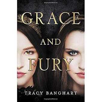 Grace och raseri