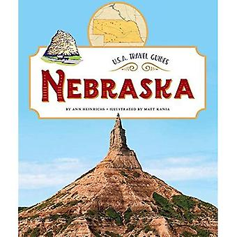 Nebraska (USA informative)