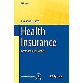 Sjukförsäkring genom Ermanno Pitacco