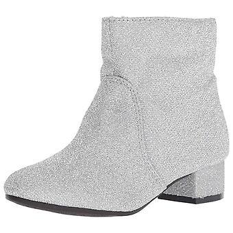 Kids Nine West filles Alexius cheville fermeture éclair Chelsea Boots