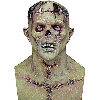 Frankenstein Mask For Adults