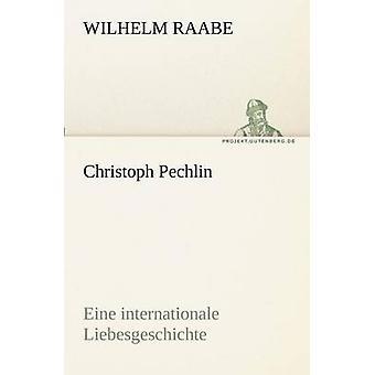 كريستوف بيتشلين من رابي & فيلهلم