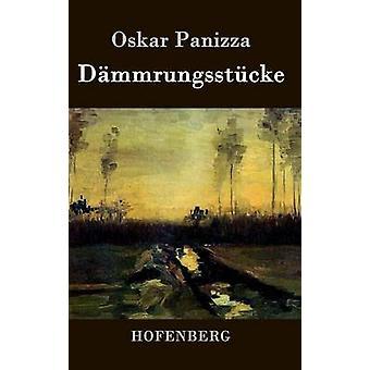 Dmmrungsstcke af Oskar Panizza