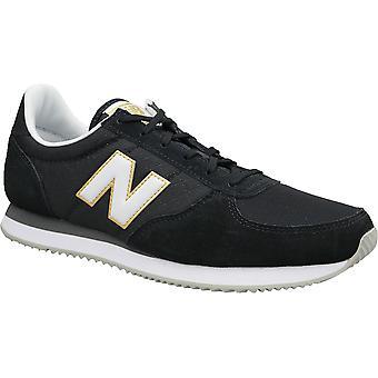 新平衡WL220TPB女运动鞋