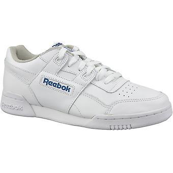 Reebok klassiske træning Plus 2759 Herre sneakers