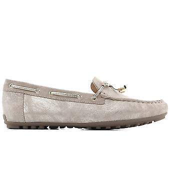 जियोक्स डी लीलियन D724RA0077C2005 सार्वभौमिक सभी वर्ष महिलाओं के जूते