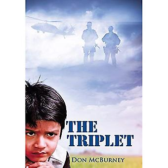 The Triplet