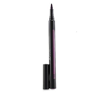 Christian Dior Rouge Dior Ink Lip Liner - # 789 Superstitious - 1.1ml/0.03oz