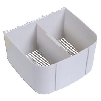 Cestello filtrante fluido Fluval 305/306/405/406