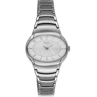 Boccia Titanium 3255-03 naisten Watch
