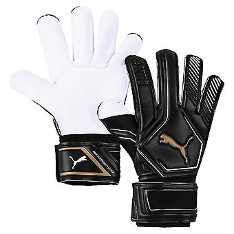Puma King GC Goalkeeper Gloves Size