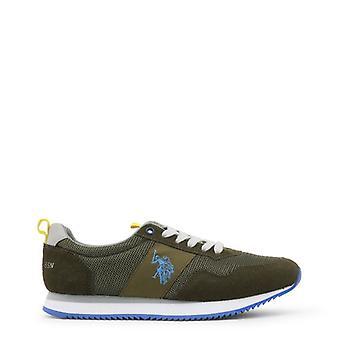U.s. Polo Assn casual schoenen U.s. Polo-Nobil4226S8_Hn1 0000056579_0