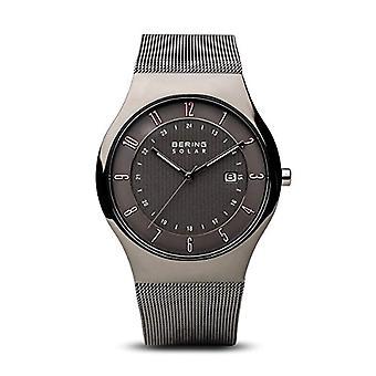 بيرينغ ساعة رجل المرجع. 14640-077
