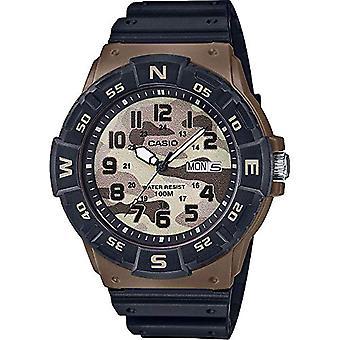 Casio Clock Man ref. MRW-220HCM-5BVEF