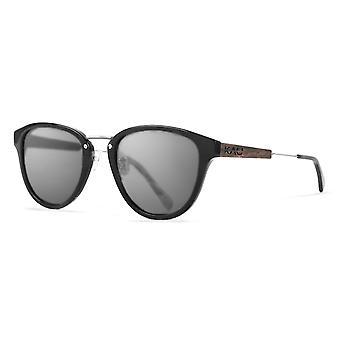 Venecia Kauoptics Unisex Sunglasses