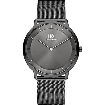Danish Design - Wristwatch - Unisex - Anholt - Tidlgs - IQ66Q1258