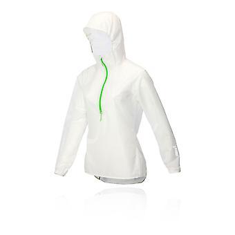 INOV8 ultrashell Half Zip kvinnor ' s jacka-SS20