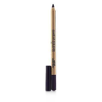 Make Up For Ever Artist Color Pencil - # 906 Endless Plum - 1.41g/0.04oz