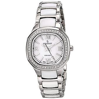 Peugeot Watch Woman Ref. PS4906WS