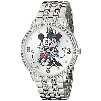 Disney Watch Woman Ref. W001832