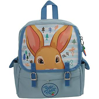 Trade Mark Collections Peter Rabbit Satchel