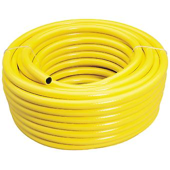 12mm Bore Reinforced Watering Hose (30M) - GH4