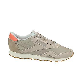 Reebok CL Nylon CN6688 scarpe da donna universali tutto l'anno