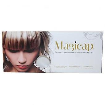 Denman magicap Classic