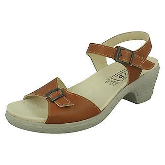 Dames B facile sandales Tilly
