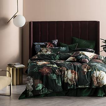 Linen House Winona Duvet Cover Set