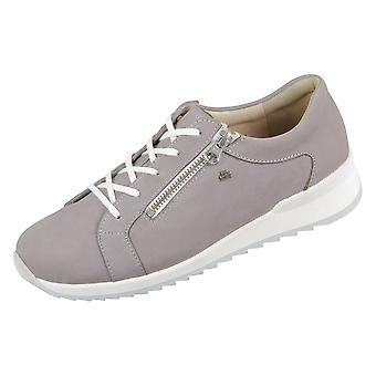 Finn Comfort Barretos 02241605421 universal all year women shoes