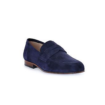 Nerogiardini Amalfi Indios shoes