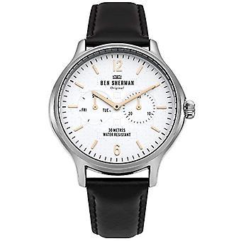 Ben Sherman Clock Man ref. WB017B
