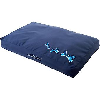 Rogz Duvet Fp-Cd Blue (Dogs , Bedding , Matresses and Cushions)
