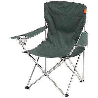 Silla Easy Camp Green Boca